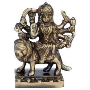 Durga Ma Statue for your temple